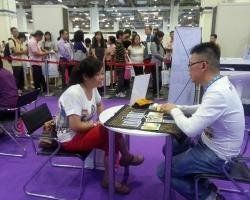 4. ST Job Central Fair.jpg
