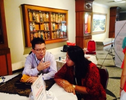7.-Indonesian-Embassy-Charity-Event-1