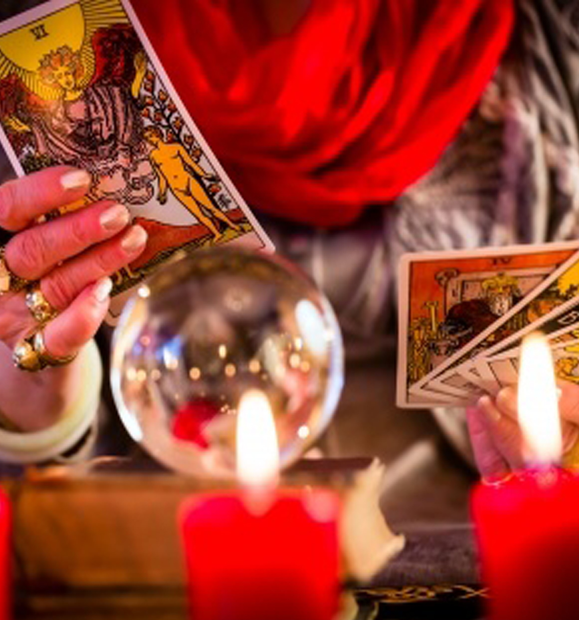 Tarot-Reading-personal-photo