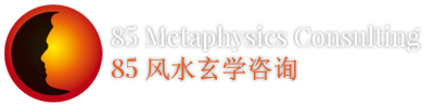Appointment | 85 Metaphysics Consulting
